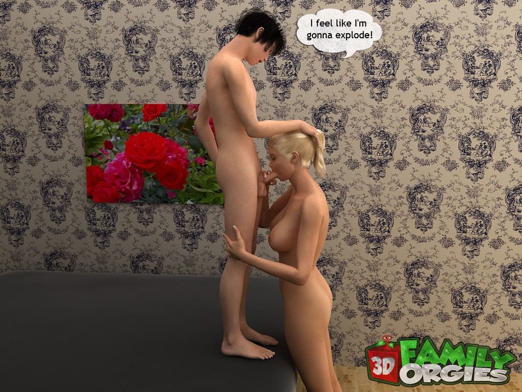 3D-Family-Orgies/Sporty mom boned by her son 26_pornplaybb.com.jpg