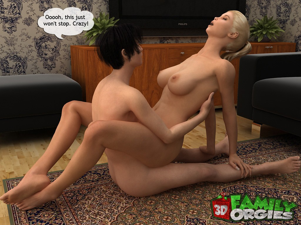 3D-Family-Orgies/Sporty mom boned by her son 39_pornplaybb.com.jpg