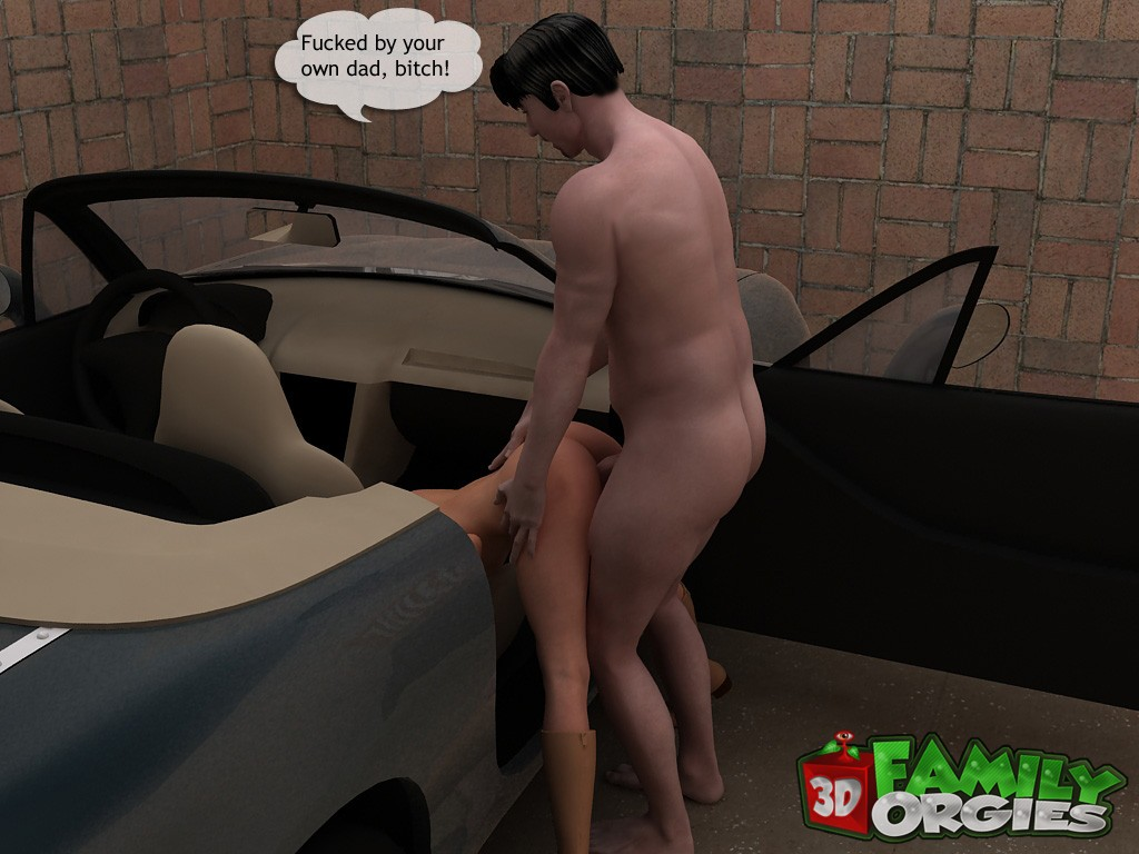 3D-Family-Orgies/The daddy fuck a daughter in garage 22_pornplaybb.com.jpg