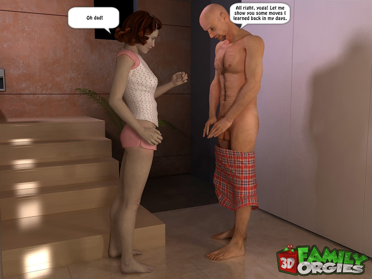 3D-Family-Orgies/The daddy with a daughter has a good time after a sauna 03_pornplaybb.com.jpg