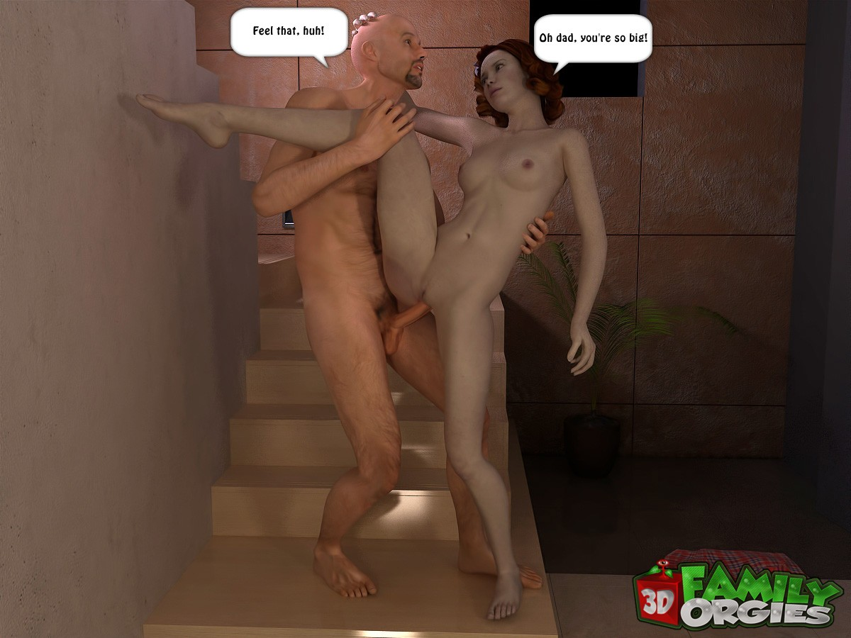 3D-Family-Orgies/The daddy with a daughter has a good time after a sauna 21_pornplaybb.com.jpg