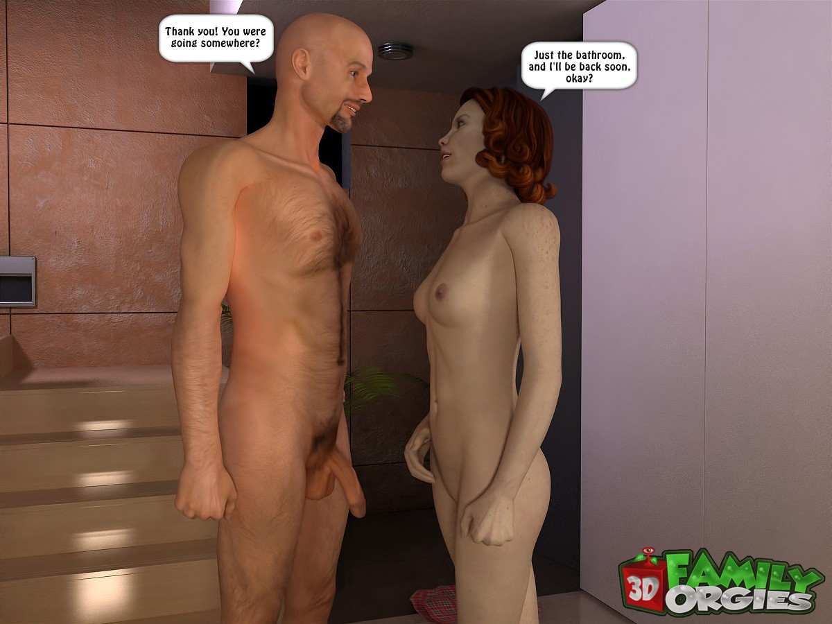 3D-Family-Orgies/The daddy with a daughter has a good time after a sauna 49_pornplaybb.com.jpg