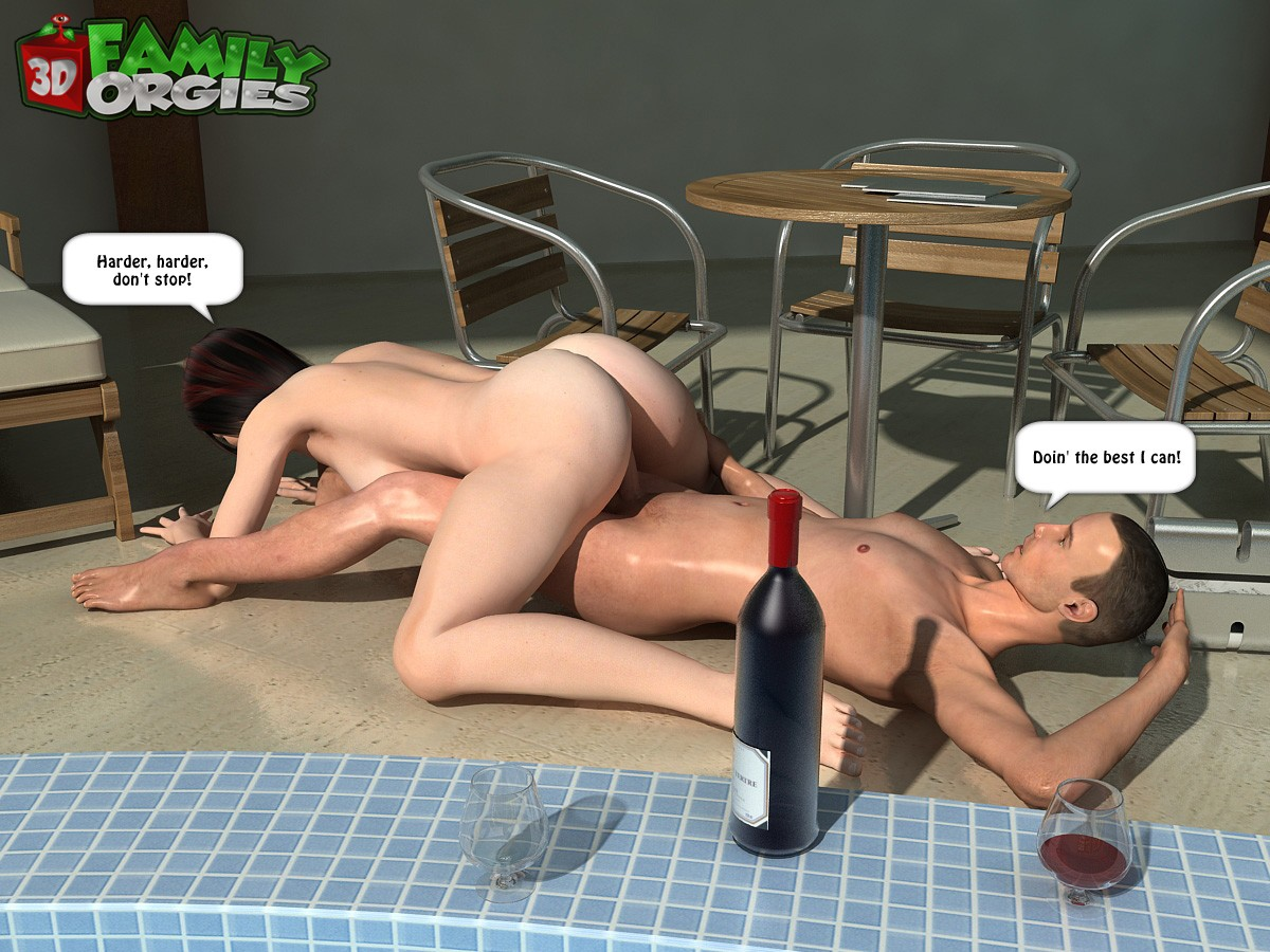 3D-Family-Orgies/A poolside fuck with mother 18_pornplaybb.com.jpg