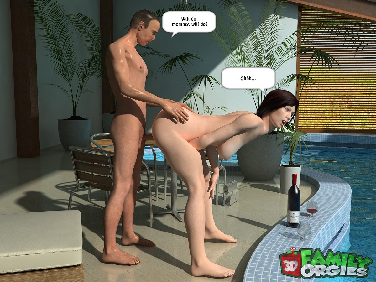 3D-Family-Orgies/A poolside fuck with mother 31_pornplaybb.com.jpg
