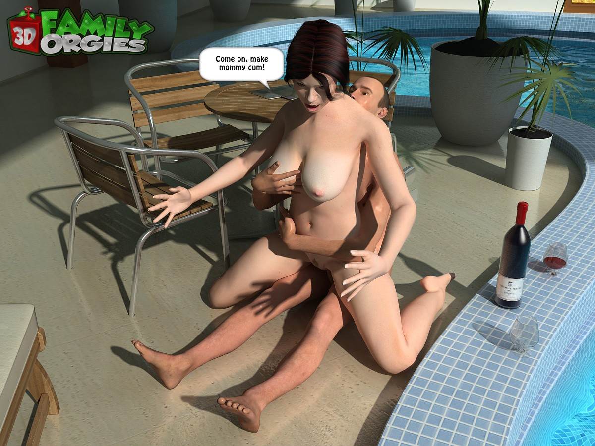 3D-Family-Orgies/A poolside fuck with mother 36_pornplaybb.com.jpg