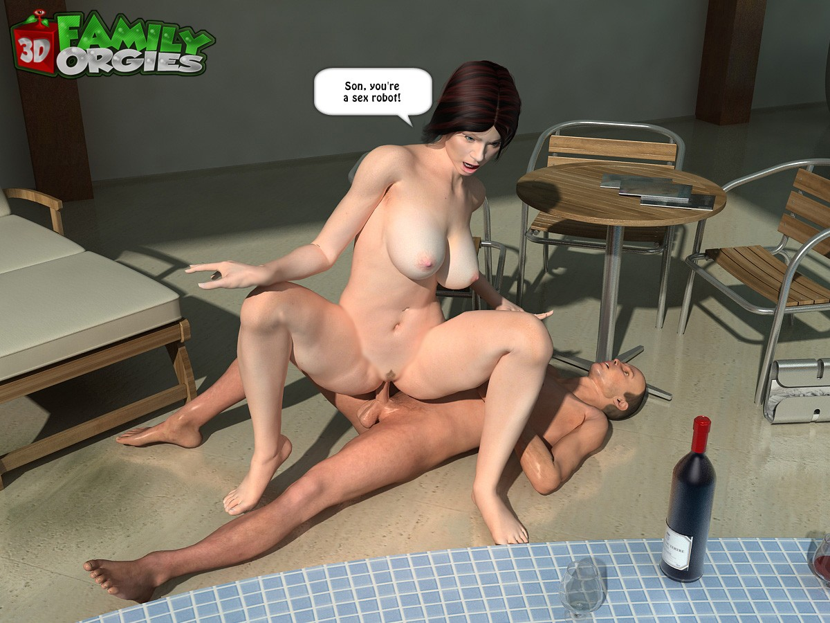 3D-Family-Orgies/A poolside fuck with mother 42_pornplaybb.com.jpg