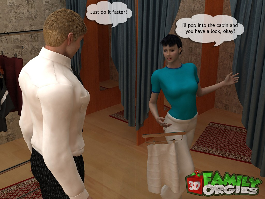 3D-Family-Orgies/Dad has helped to pick up the dress to a daughter 04_pornplaybb.com.jpg