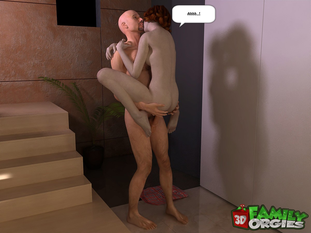 3D-Family-Orgies/The daddy with a daughter has a good time after a sauna 22_pornplaybb.com.jpg